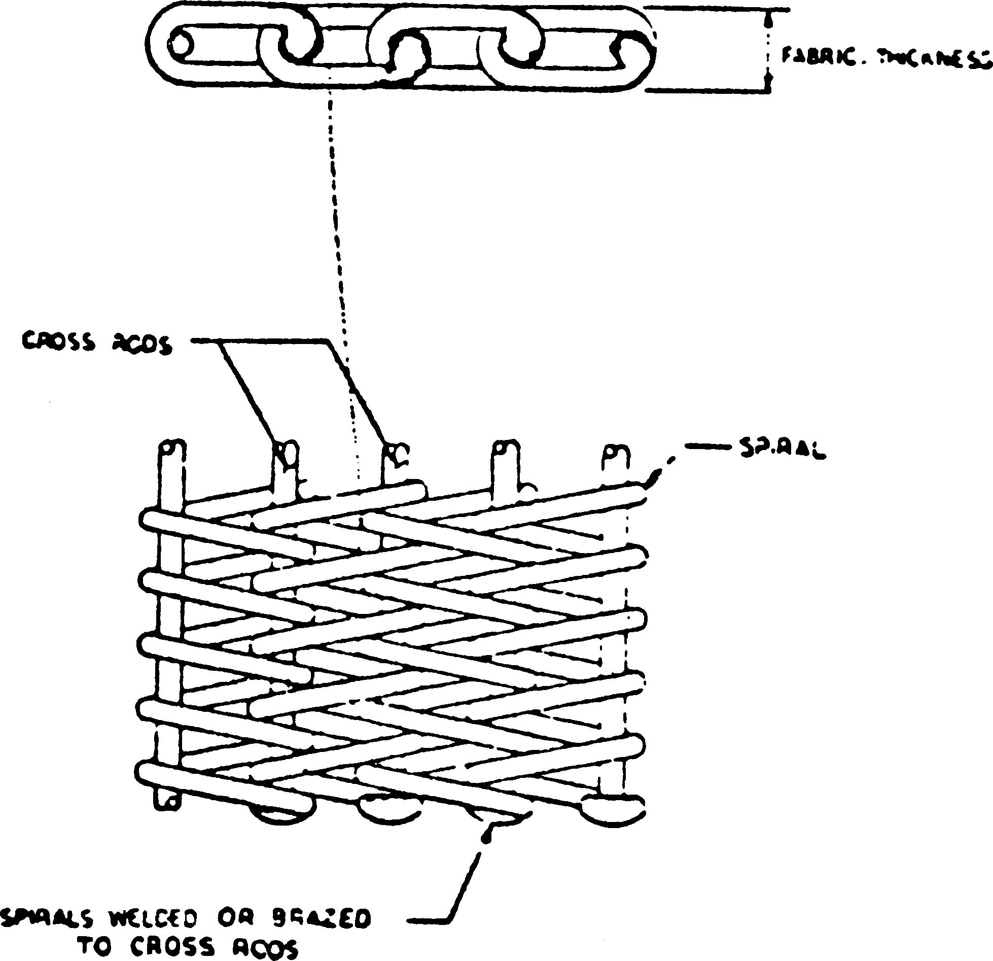 15 18 118 100Amp Electrical Service Diagram Residential 2013060632cc8d1721144aa48067ab70c98f16b4