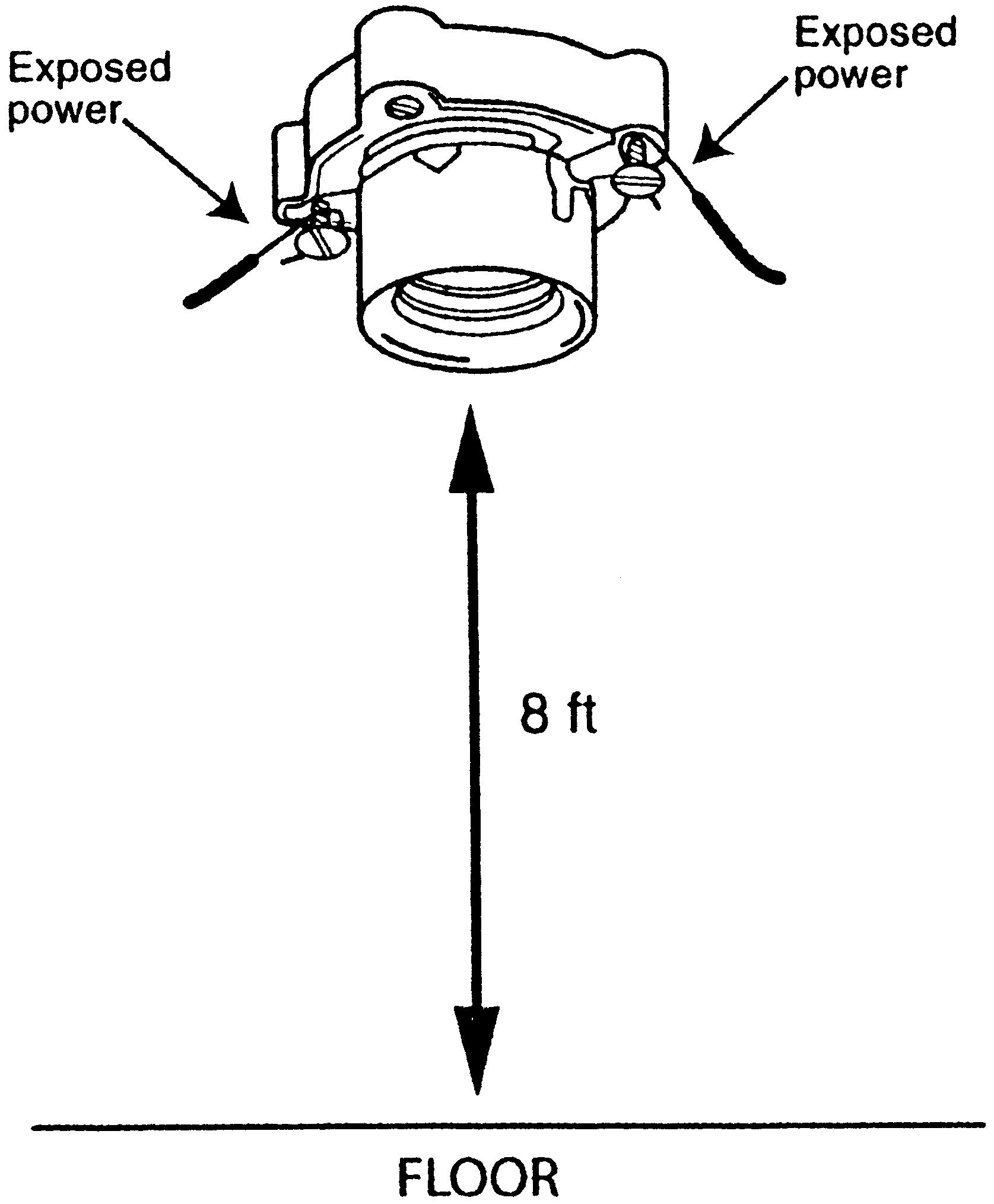 7400 ic wiring diagram database 3 Input Nand Gate 7400 ic wiring diagram database nor gate 7400 ic